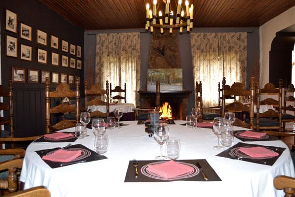 Restaurante-hostal-almanzor-1