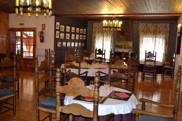 Restaurante-hostal-almanzor-3