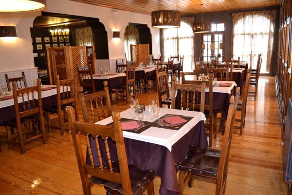 Restaurante-hostal-almanzor-4