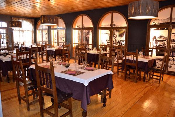 Restaurante-hostal-almanzor-5