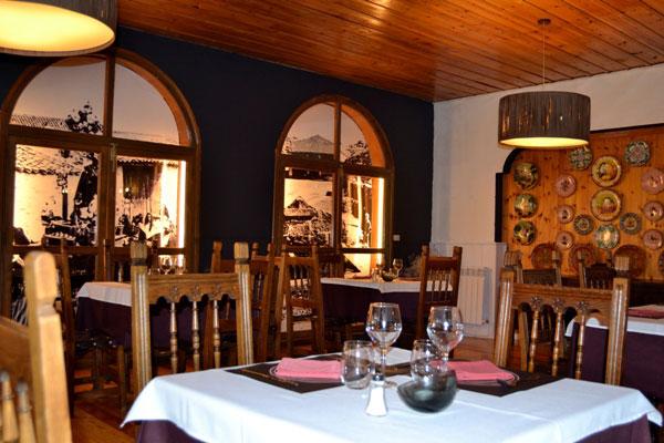 Restaurante-hostal-almanzor-6