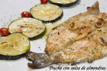restaurante-almanzor-11