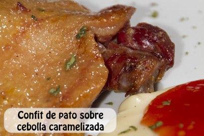 restaurante-almanzor-17