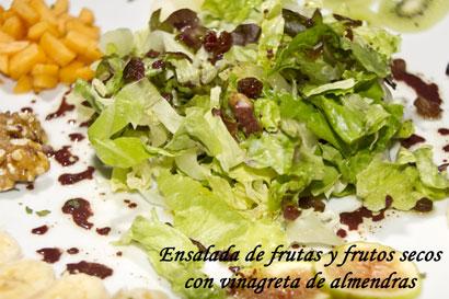 restaurante-almanzor-2