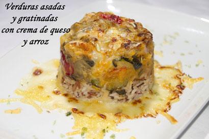 restaurante-almanzor-3