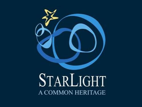 Certificado StarLight