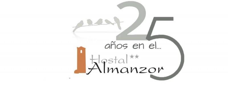 blog logo 25 años