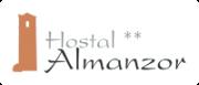 hostal almanzor